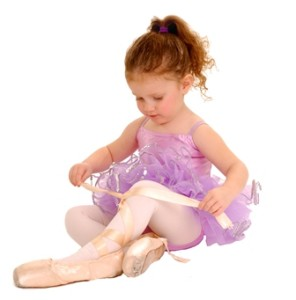http://www.dreamstime.com/royalty-free-stock-photos-tiny-ballet-dancer-image18803788
