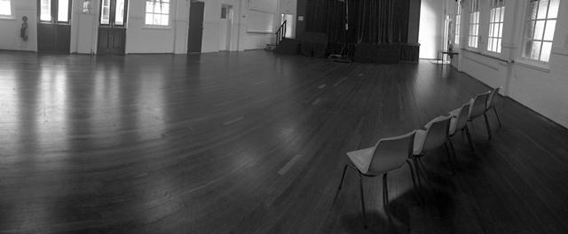 Wahroonga dancing lessons Coonanbarra Road Wahroonga wl