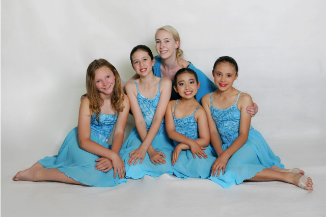 dance-classes-northshore-area