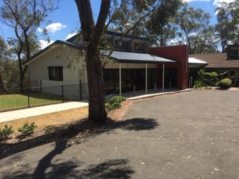 hornsby heights dance classes