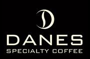 Danes coffee wahroonga