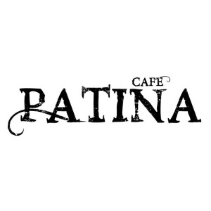 Wahroonga cafe patina opposite jigsaw dance hornsby