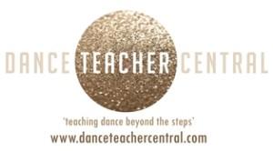email banner logo el