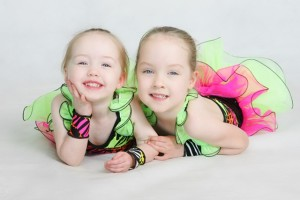 Dancing-Lessons-for-toddler-age-north shore